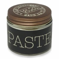 18.21 Man Made Hair Styling Paste