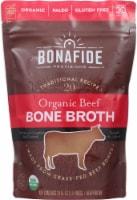 Bonafide Provisions Organic Bone Broth