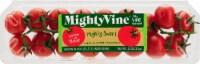 MightyVine Premium Cherry Tomatoes - 11 oz