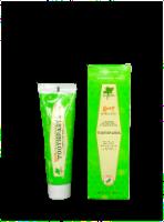 Honey & Miswak Toothpaste