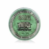 Reuzel Green Pomade (Grease Medium Hold) 35g/1.3oz