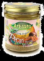 Artisana Organics  Raw Organic Pecan Butter