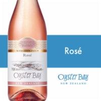 Oyster Bay Malborough Rose Wine - 750 mL