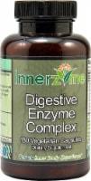 Innerzyme  Digestive Enzyme Complex