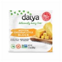 Daiya Cheddar Style Wedge
