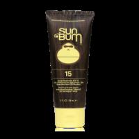Sun Bum Moisturizing Sunscreen Lotion SPF 15 - 3 fl oz