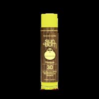 Sun Bum Pineapple Sunscreen Lip Balm SPF 30