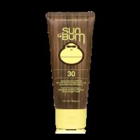Sun Bum Moisturizing Sunscreen Lotion SPF 30