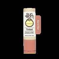 Sun Bum Sand Bar Tinted Sunscreen Lip Balm SPF 15 - 0.15 oz