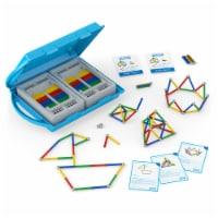 Geomag Shape & Space Education Kit