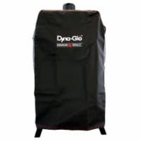 Dyna-Glo Premium Wide Body Vertical Smoker Cover