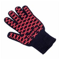 Dyna-Glo Heat Resistant Grill Glove