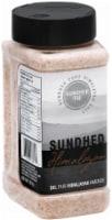 Sundhed Fine Himalayan Salt