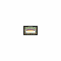 Positive Behavior Punch Cards, Pack of 36 - 1