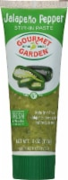 Gourmet Garden Jalapeno Stir-In Paste Herbs & Spices