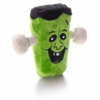 Charming Pet Products 875854003329 Counts Halloween Toppoers Frankenstein - 1