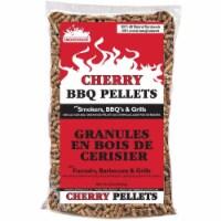 Smokehouse Grills 9790-020-0000 5 lbs Cherry BBQ Pellets