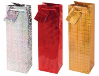 True Fabrications Assorted Sparkling Wine Bags