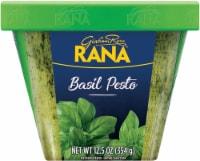 Rana Basil Pesto Family Size