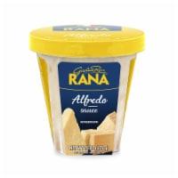 Rama Alfredo Sauce