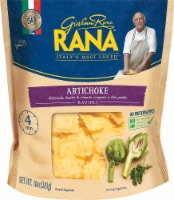 Rana Artichoke Ravioli