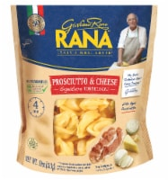 Rana Prosciutto & Cheese Tortellni