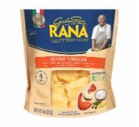 Rana™ Maine Lobster Ravioli - 8 oz