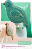 ScentSationals Birdie Fragrance Oil Diffuser