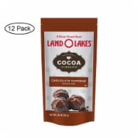 Land O' Lakes Cocoa Classics Chocolate Supreme Mix