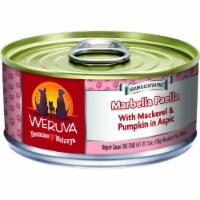 PF 98000447 5.5 oz Dog Marbella Paella - Pack of 24 - 24