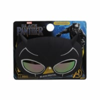 Sunstaches SG3382 Lil Black Panther