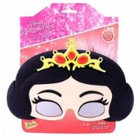 Sunstaches SG2637 Party Costumes Disney Princess Snow, White