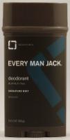 Every Man Jack Signature Mint Deodorant