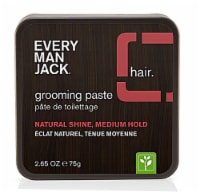 Every Man Jack  Grooming Paste Medium Hold