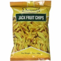Anand Jack Fruit Chips - 7 Oz - 1 unit