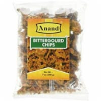 Anand Bitter Gourd Chips - 7 Oz - 1 unit