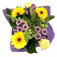 Weekender Bouquet