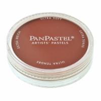 PanPastels - Rd Iron Oxide Tint - 1