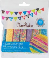 ChocoMaker Celebration Mix Variety Pack
