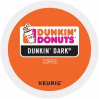 Dunkin'®  Coffee - 1