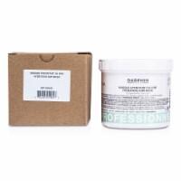 Darphin Hydrating Kiwi Mask 16.6 oz - 16.6 oz