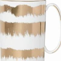 Lenox Casual Radiance Dinnerware Mug, 14 oz