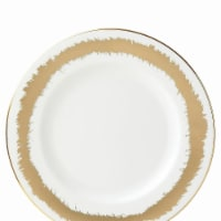 Lenox Casual Radiance Dinnerware Salad Plate