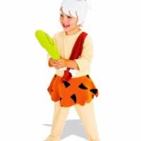 Rubies Costumes 272168 Bamm-Bamm Child Costume - Medium