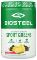 Biosteel - Superfood Sport Greens Acai Lemonade - 1 Each 1-10.8 OZ - Case of 1 - 10.8 OZ each
