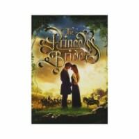 Princess Bride (1999/ DVD) - 1 ct