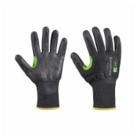 Honeywell Cut-Resistant Gloves,XXL,13 Gauge,A4,PR  24-0513B/11XXL