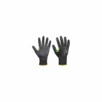 Honeywell Cut-Resistant Gloves,L,18 Gauge,A4,PR  24-9518B/9L