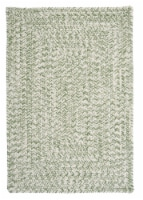 Colonial Mills Catalina Rug - Greenery
