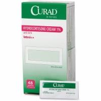 Curad  First Aid Cream CUR015408Z - 1